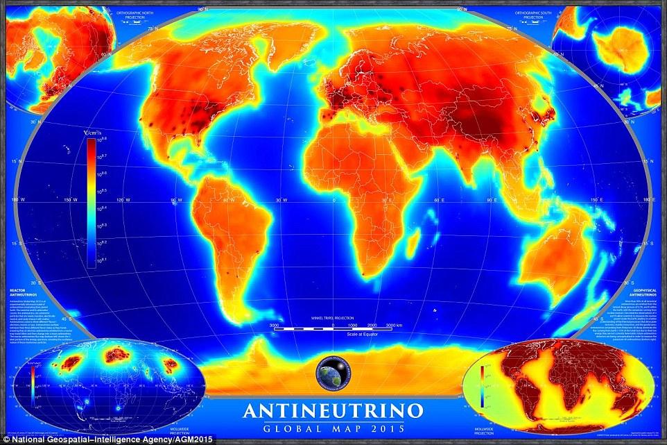 antineutrino3