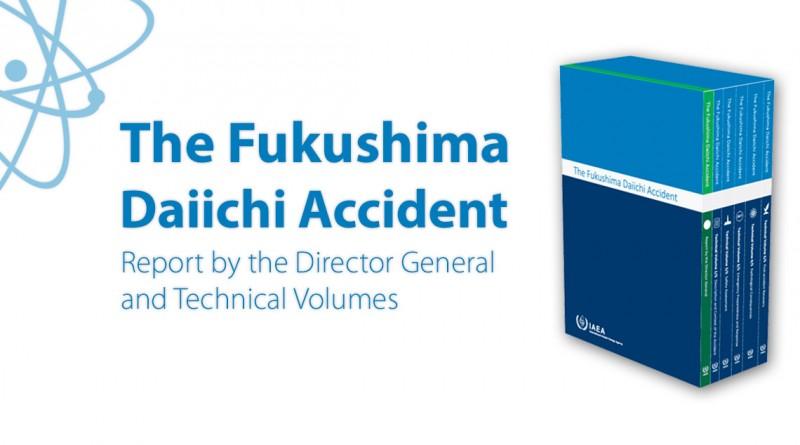 fukushima-report-story