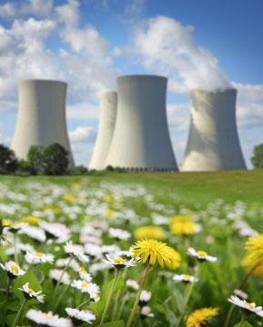 nuclear-green-big