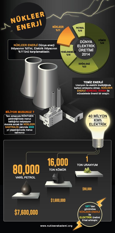 infografik_1