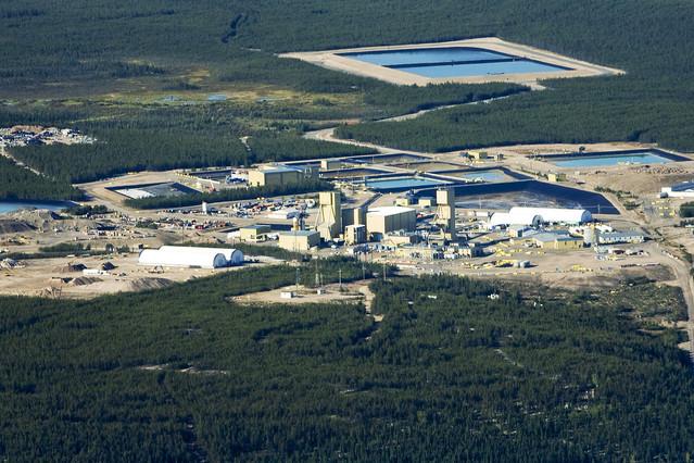 uranyum 2