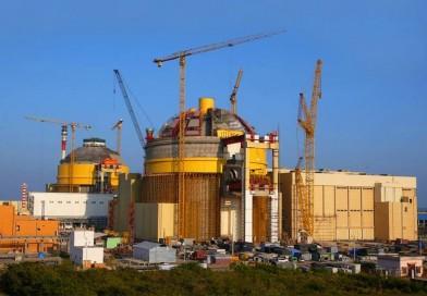 Nükleer Enerji Kapasitesinde Son 25 Yıldaki En Büyük Artış