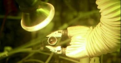 Nasa Plutonyum