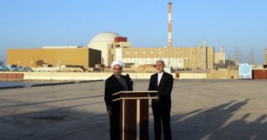 Rohani--Salehi-Bushehr-nuclear-power-plant-2-HR