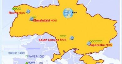 Ukrain3