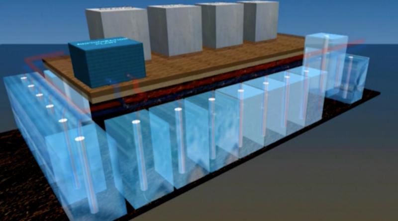 ice-wall2