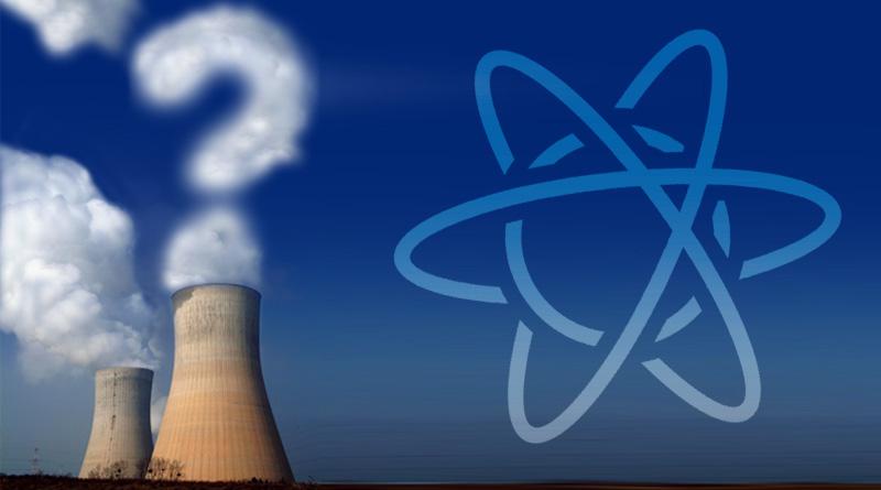Türkiye'de Nükleer Düzenleyici Sistem Nasıldır ?