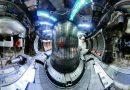Sonsuz Enerjiye Doğru Adımlar: Füzyon