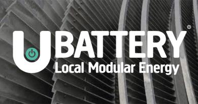 Mikro-Modüler Nükleer Reaktörler: U-Battery