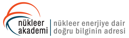 Nükleer Akademi